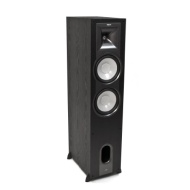 "Klipsch KF-28 Icon Dual 8"" 2-Way Floor Speaker (Each)"