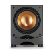 Klipsch Reference Series RW-12d