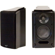 Klipsch Icon Series XB-10