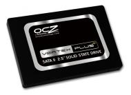 Ocz OCZSSD2-1VTXPL60G Vertex PLUS