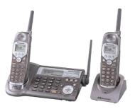 Panasonic KX TG5110M
