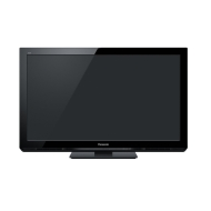 "Panasonic TXP UT30 Series TV (42"", 50"")"