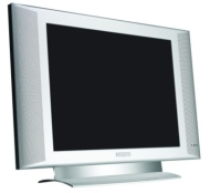 Philips 20PF8846 LCD EDTV