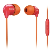 Philips SHE3575OP