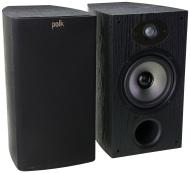 Polk Audio TSX220B