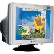 Samsung SyncMaster 793MB