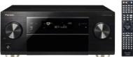Pioneer SC-2022-K AV receiver