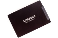 Samsung 845DC Pro