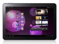Samsung Galaxy Tab 10.1 / GT-P7510 (WiFi) / GT-P7500 (3G) /SCH-I905