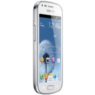 Samsung Galaxy Trend Plus (GT-S7580)
