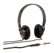 Sony MDR 7502