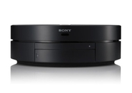 Sony VGXTP20E/B