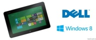 Dell Latitude 10 essentials Windows 8® Intel® Atom Processor Z2760