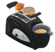 Tefal TT 5500 Toast N' EGG