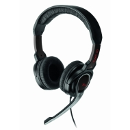 Trust 16450 GXT 10 Gaming Headset