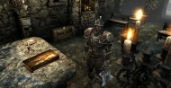 Two Worlds II (Xbox 360)