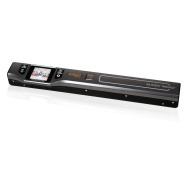 VuPoint Magic Wand Portable Document Scanner