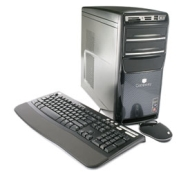 Gateway GT5662 Desktop PC