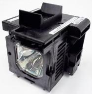 BUSlink UX25951 / LP600 / HL002291 UHP TV LAMP REPLACEMENT FOR HITACHI 50VS69, 50VS69A, 55VS69, 55VS69A, 60VS69, 62VS69, 62VS69A, 65F59J
