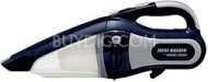 Black & Decker Dustbuster Hand Vac 15.6V Cyclonic Action Cordless