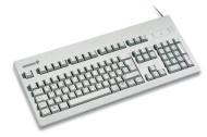 Cherry Business Keyboard K-1 J82-16001