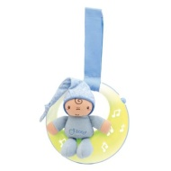 Chicco Goodnight Nightlight Moon