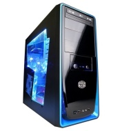 Cyberpower Gaming Battalion 960 PC