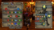 Dungeon Defenders- Xbox 360