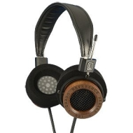 Grado Reference RS 1