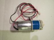 Keurig Mini Air Pump