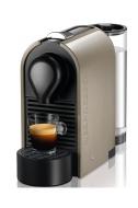 Krups YY1300FD - Nespresso