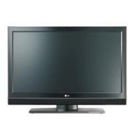 "LG 66cm (26"") HD Ready LCD IDTV LC-55 (26LC55 ) [Electronics]"
