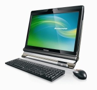 Lenovo 3000 C100