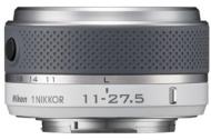 Nikon 11