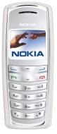Nokia 2125i / Nokia 2128i / Nokia 2126