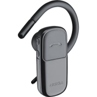 Nokia BH-104