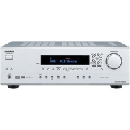 TX-SR302S Home Theater A/V Receiver