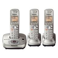 Panasonic KX-TG4022N telephone