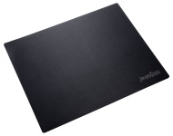 "Perixx DX-1000XL, Gaming Mouse Pad - 15.75""x12.60""x0.12"" Dimension - Non-slip Rubber base - Special Treated Textured Weave"