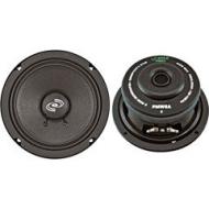 PYLE PRO Premium Series PMW6A - Speaker driver - 200 Watt