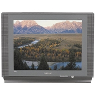 "Samsung TX-M97 Series CRT TV (19"",27"",30"",32"")"