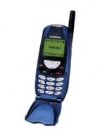 Samsung SCH-N150