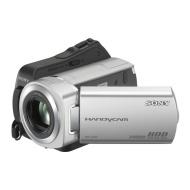 Sony DCR-SR 36