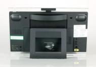 Sony VAIO VGC-LA38G