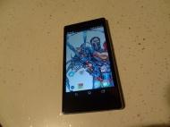 Sony Xperia Z1s / Sony Xperia Z1s C6916 / Sony Xperia Z1S 4G LTE