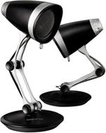 Boynq VIBEB Vibe USB Speaker (Black)