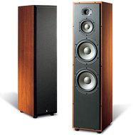 The Revel Concerta F12 Surround Sound Speaker System