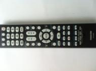 Toshiba CT90275 Factory Original Remote Control