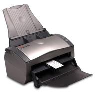 Xerox Documate 262I