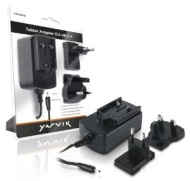 Yarvik 5V Adaptor for Tablet